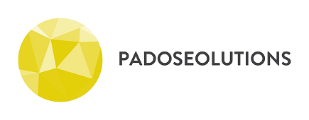PADOSEOLUTIONS